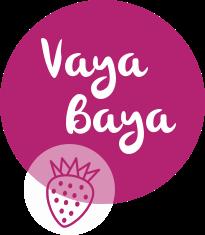 Contacto - Vaya Baya