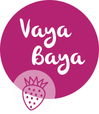 Contacta con empresas productos de Berries en Huelva