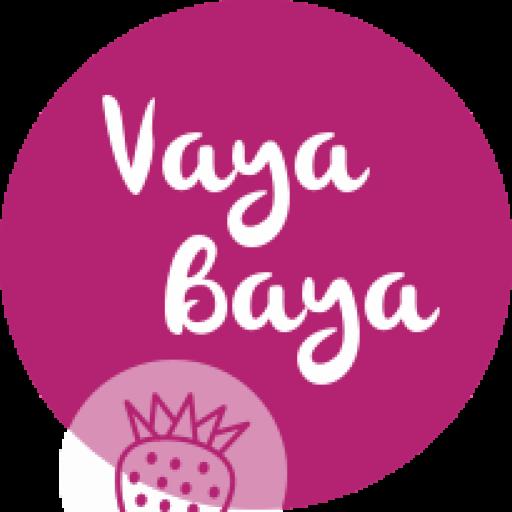 Photo ofVaya Baya